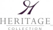 HeritageCollection